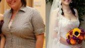 Düğün Diyeti (Düğün Öncesi Zayıflama 2020)
