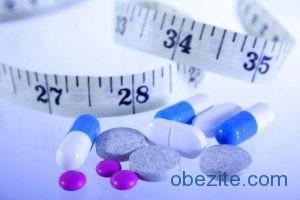 obezite_icin_uzun_sureli_ilac_tedavisi-1