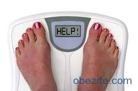 obezite_icin_uzun_sureli_ilac_tedavisi-4