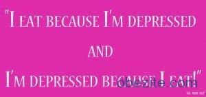 obezite_ve_depresyon-6