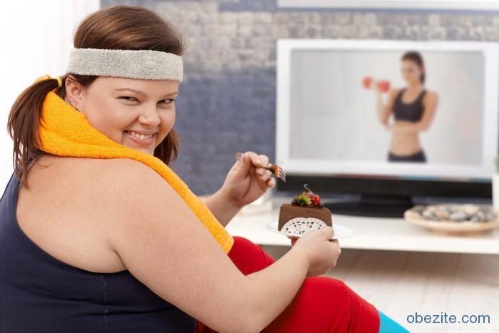 hareketsizlik_bariyerleri_ve_obezite-2