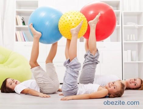 hareketsizlik_bariyerleri_ve_obezite-5