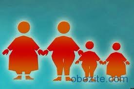 obezite_genetik-mi_genler_kader_degil-2