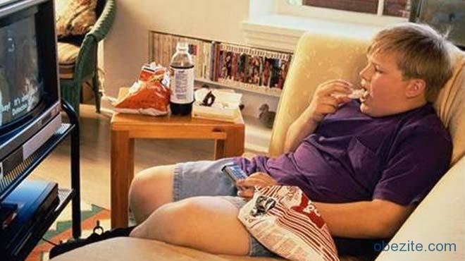 obezite_genetik-mi_genler_kader_degil-4