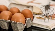 Günde Bir Yumurta Felci Önlüyor
