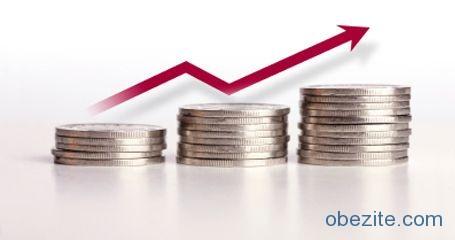 obezitenin_ekonomik_maliyetleri-1