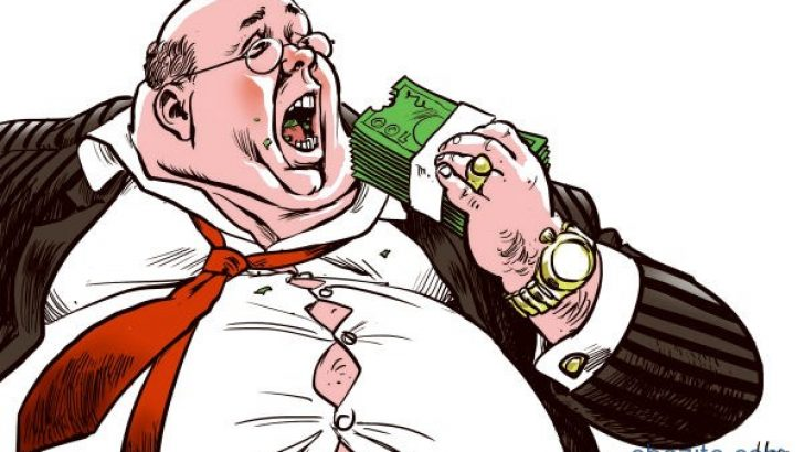 Obezitenin Maliyeti