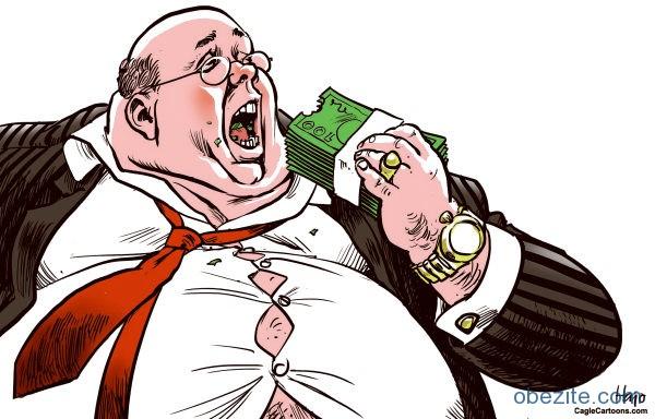 obezitenin_ekonomik_maliyetleri-2