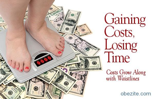 obezitenin_ekonomik_maliyetleri-3