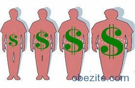 obezitenin_ekonomik_maliyetleri-4