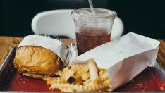 Obezite Cerrahisi Olan Hastaların 10 Hatası