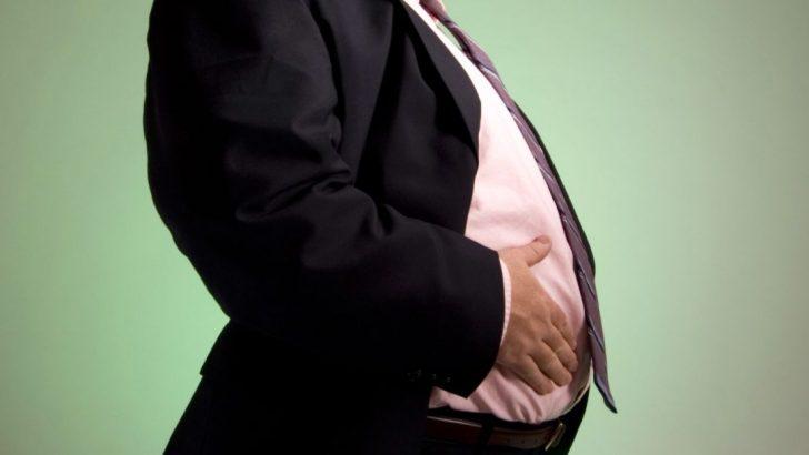 Obezite Hakkında