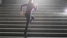 Merdiven Çıkmanın Faydaları