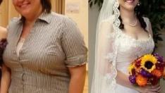 Düğün Diyeti (Düğün Öncesi Zayıflama)