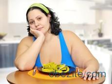 obezite_icin_uzun_sureli_ilac_tedavisi-2