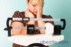 obezite_ve_depresyon-2