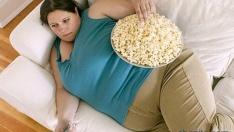 Şişmanlık, Obezite ve Depresyon