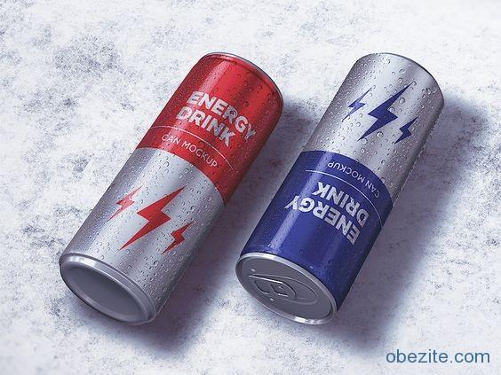 enerji-icecekleri-metabolizma